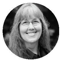 Kathy Hessler