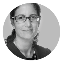 Marianne Engelman Lado