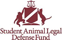 sponsors_ALDF_student