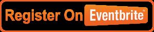 EventBrite_Button