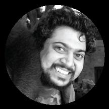 Kartick Satyanarayan