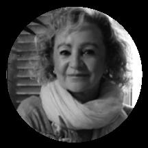 Marita Giménez-Candela