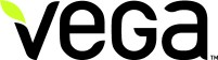 32371_vega_logo