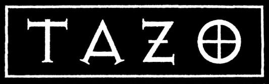 5129_Tazo_logo