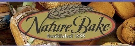 5130_Nature_Bake_logo