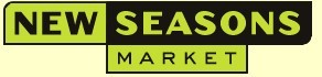 5131_New_Seasons_logo