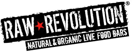 6863_Raw_Revolution