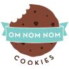 logo-omnomnom