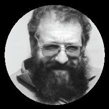 Dr. Bernard E. Rollin
