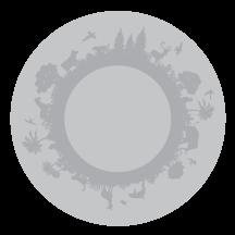 speakers_circle_blank