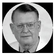 Dr. Robert Goodland