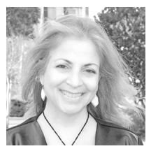 Dr. Lori Marino