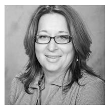 Dr. Melinda Merck