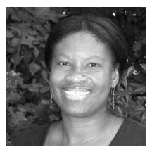 Michelle J. Kirton