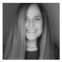 Janiec Gutierrez